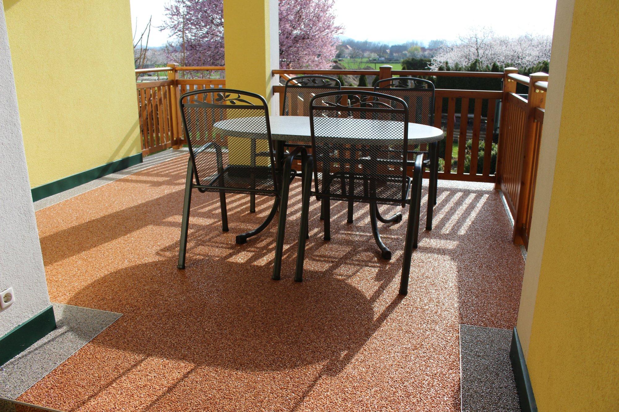 steinteppich_terrasse