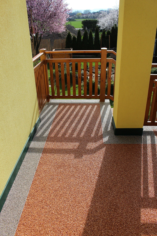 steinteppich_terrasse_1