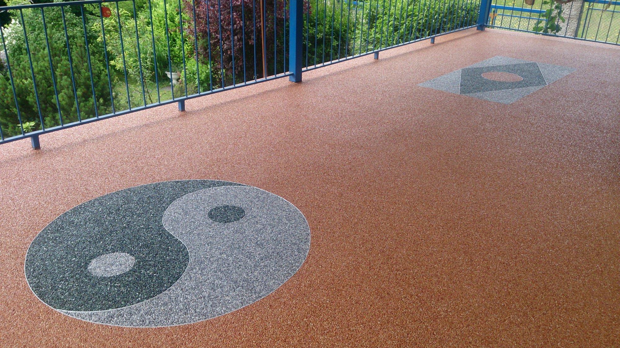 steinteppich_terrasse_muster